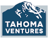 Logo for Tahoma Ventures